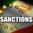 Dear High Representative Ashton We hereby would like to express our concerns about the impact or recent EU-Iran sanctions on Iranian nationals, especialy students in the European Union. READ MORE… […]